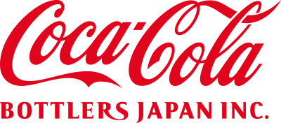 Coca Cola Bottlers Japan Inc.